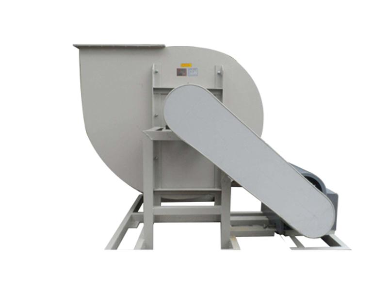 安徽离心通风机-安徽质量好的TCLF4-72塑料离心通风机出售