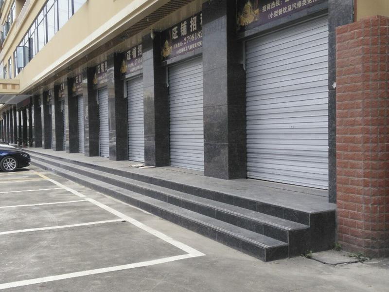 广州哪里可以买到口碑好的涂料_北京防涂鸦抗粘贴涂料供应