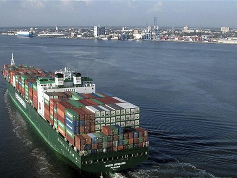 广州内贸海运/海运门对门运输/开洋物流