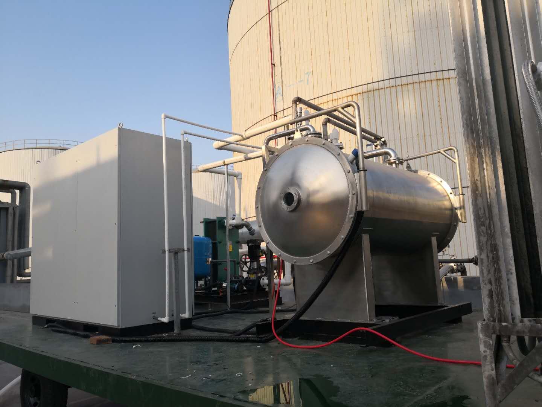 武汉臭氧机|青岛哪里有好的臭氧机