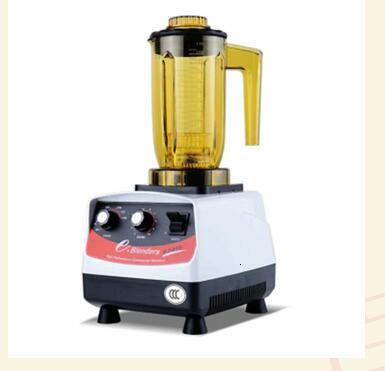 封口机专业供应厂商,南宁奶茶店机器