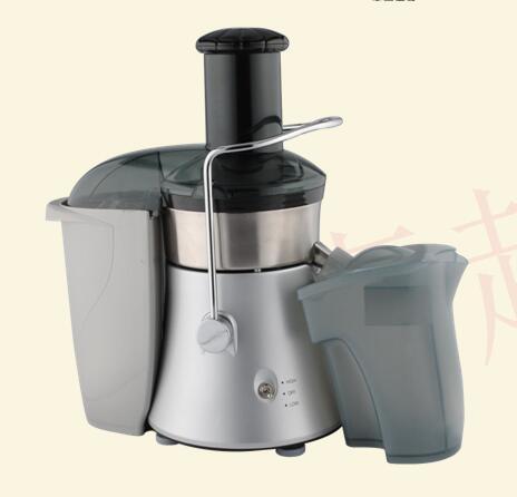 南寧制冰機_品質之選,南寧奶茶設備冰淇淋機水吧臺廣西卓越供應