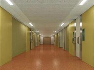 驻马店PVC塑胶地板-物超所值的塑胶地板亿佰建材供应