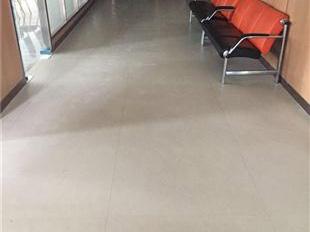 洛阳塑胶地板批发-超值的塑胶地板直销