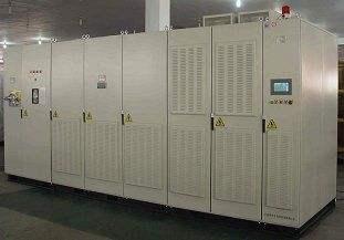 ABB高压变频器维保 山东高压变频器维保中心