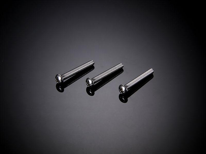 非标螺丝,紧定螺丝,法兰螺丝,套管螺丝,t型螺丝
