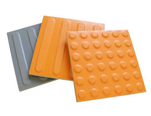 全瓷玻化盲道砖用途