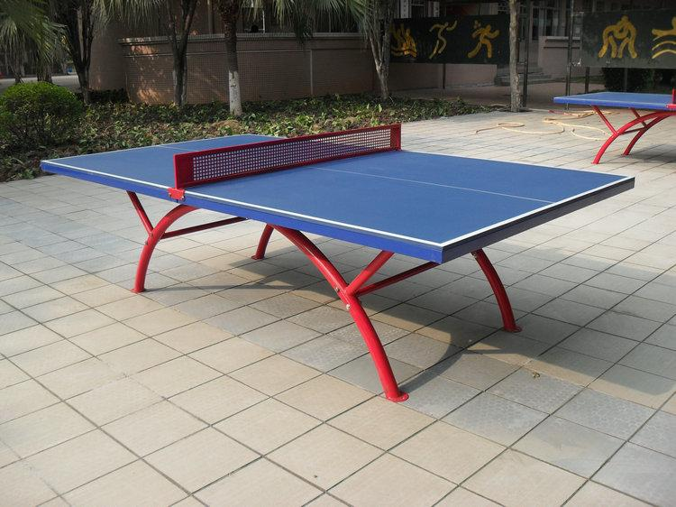黑龙江普通乒乓球台 价位合理的smc乒乓球台在哪里可以买到