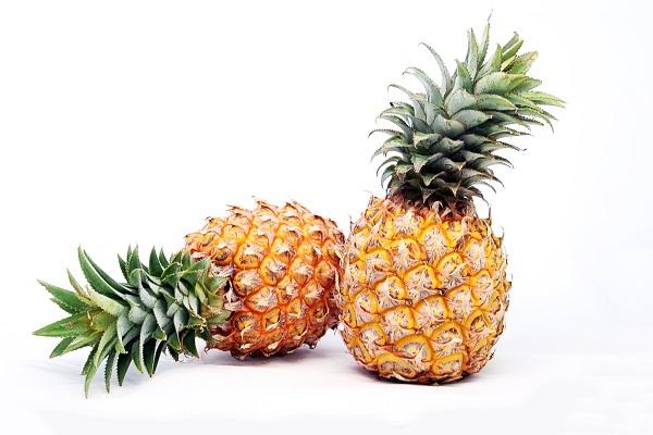 提供优良水果配送批发,水果配送怎么样
