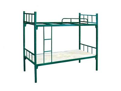 专业的平顶山上下床 【荐】高质量的平顶山工地上下床供销