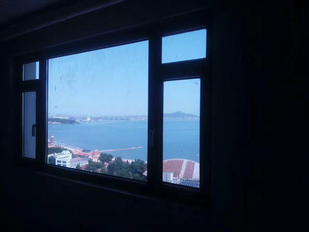 【凤鸟门窗】烟台门窗 烟台门窗厂家 烟台阳光房