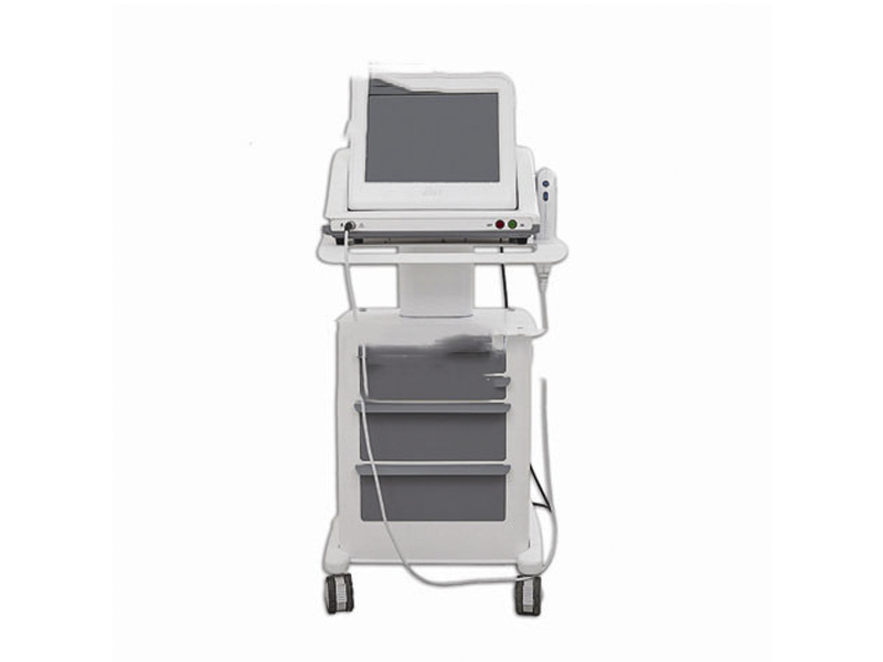 超声刀/皮肤管理仪脂肪刀供应厂家/广东博维美容仪器
