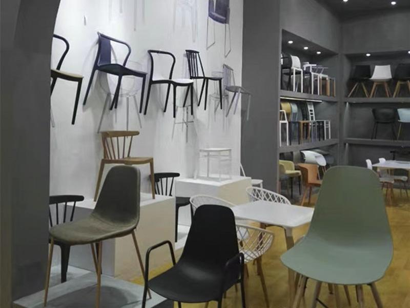 靠谱的广东广州家具展公司|怎么预定建博会展位