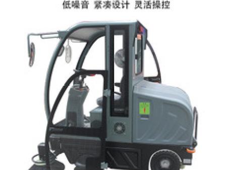 扫地机批发-热荐高品质扫地机质量可靠