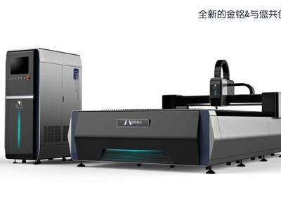 如何提高光纤激光切割机的工作速度