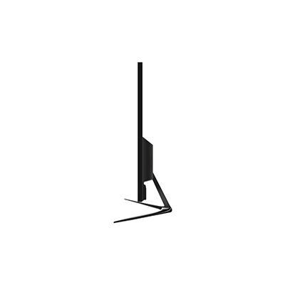 康佳165Hz刷新率电竞必备显示器——昆明卓兴科技