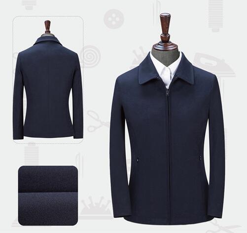 郑州市划算的大衣批发-芜湖休闲夹克