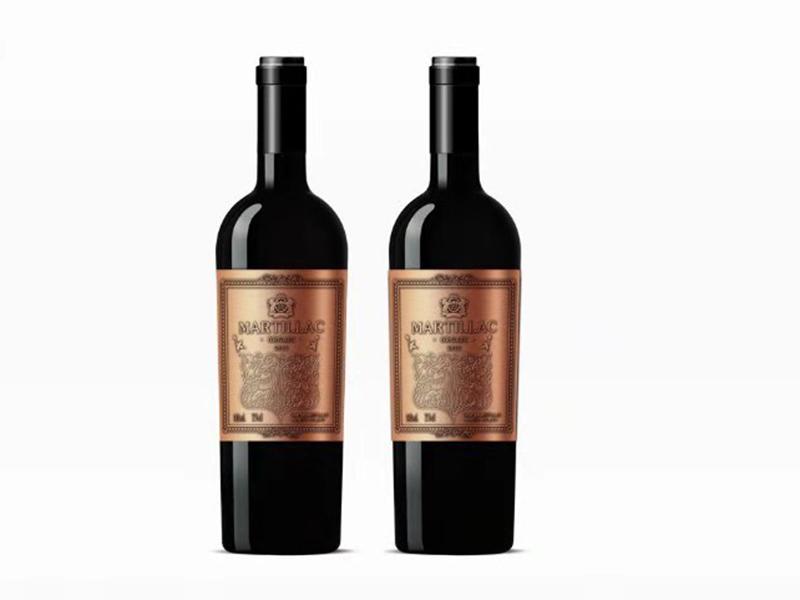 划算的烟台有机葡萄酒上哪买,烟台有机葡萄酒厂商代理