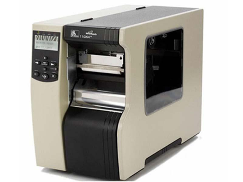优惠的兴恒越条码打印机兴恒越科技供应 广东二维码防伪标