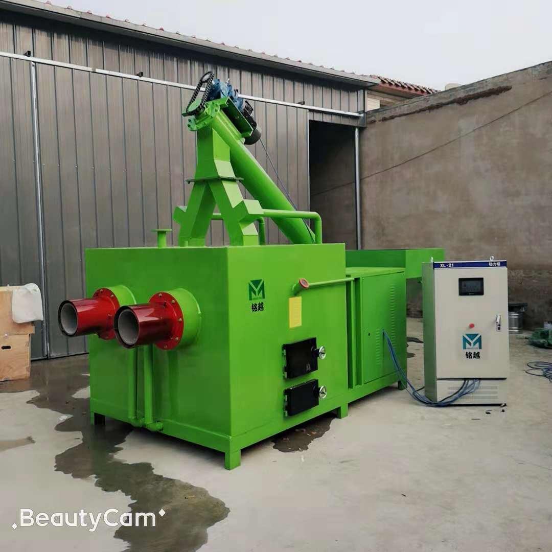河北生物质颗粒燃烧机厂家供应_供应河北价格便宜的生物质颗粒燃烧机