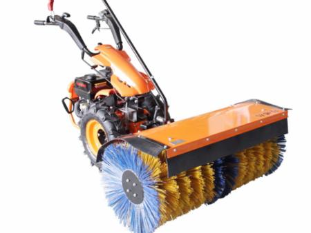 扫雪机价格-口碑好的扫雪机沈阳麦斯特环保科技供应