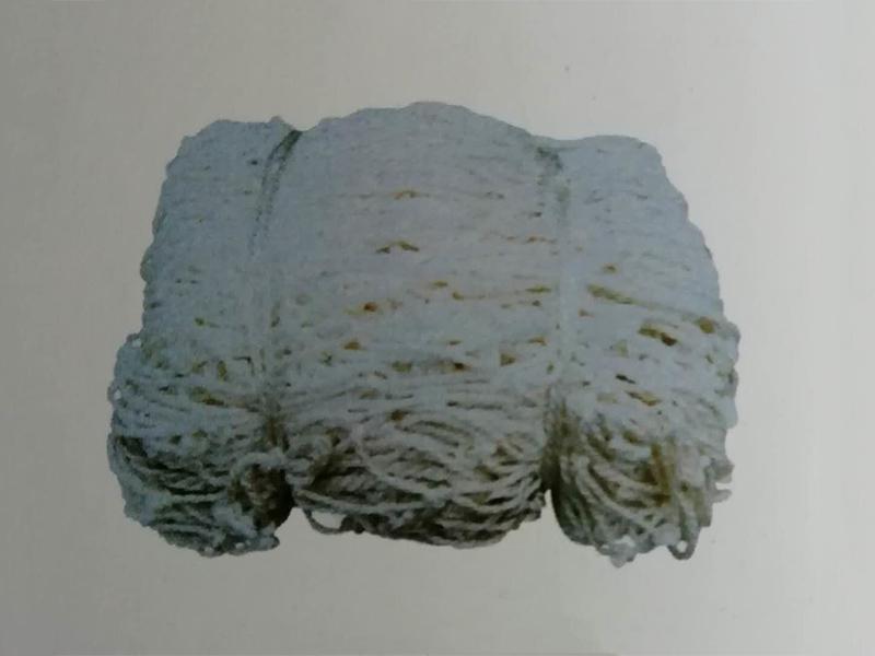 安全网生产厂家-泰州区域品牌好的涤纶安全网