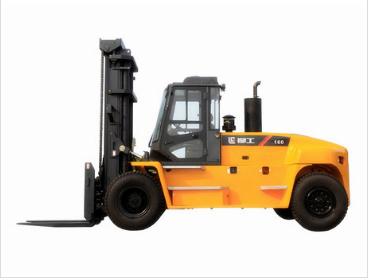寧波蓄電池叉車 寧波蓄電池叉車維修 寧波叉車廠家