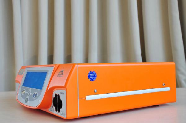 优惠的佳乐等离子电切镜供应信息,实用的佳乐等离子电切镜