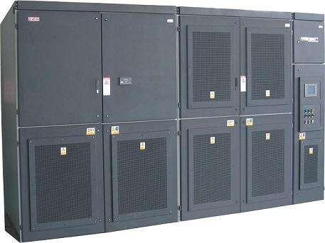 山东高压变频器维修厂商 高压变频器维保中心