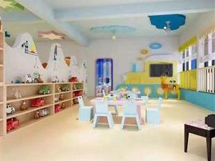 漯河幼儿园塑胶地板-郑州质量硬的幼儿园塑胶地板提供商