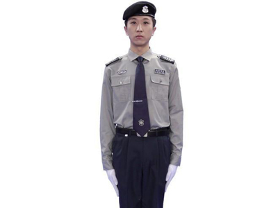左旗保安服 要买舒身的银川保安服?#22799;? /></a>                     <div class=