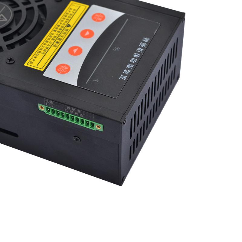 箱体除湿器|买好的GSL系列除湿器,就选共创科技