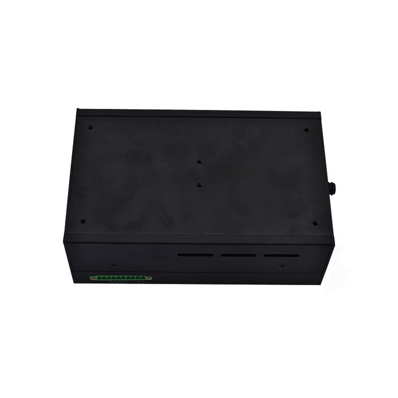 智能柜除湿机_优良的GSL系列除湿器共创科技供应