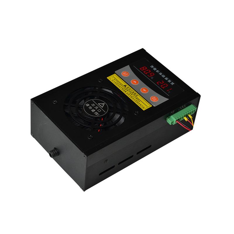 排水型电柜除湿器_想买专业的GSL系列除湿器就来共创科技