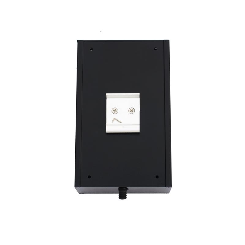 小型除濕器-想買口碑好的GSL系列除濕器就來共創科技