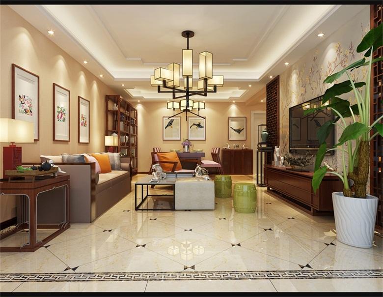 白银家庭装修设计-有口碑的家庭装修推荐
