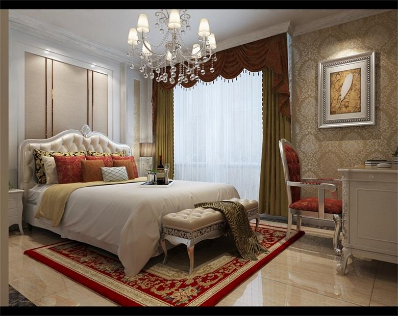 靠谱的家庭装修就在甘肃地平线装饰 白银家庭装修