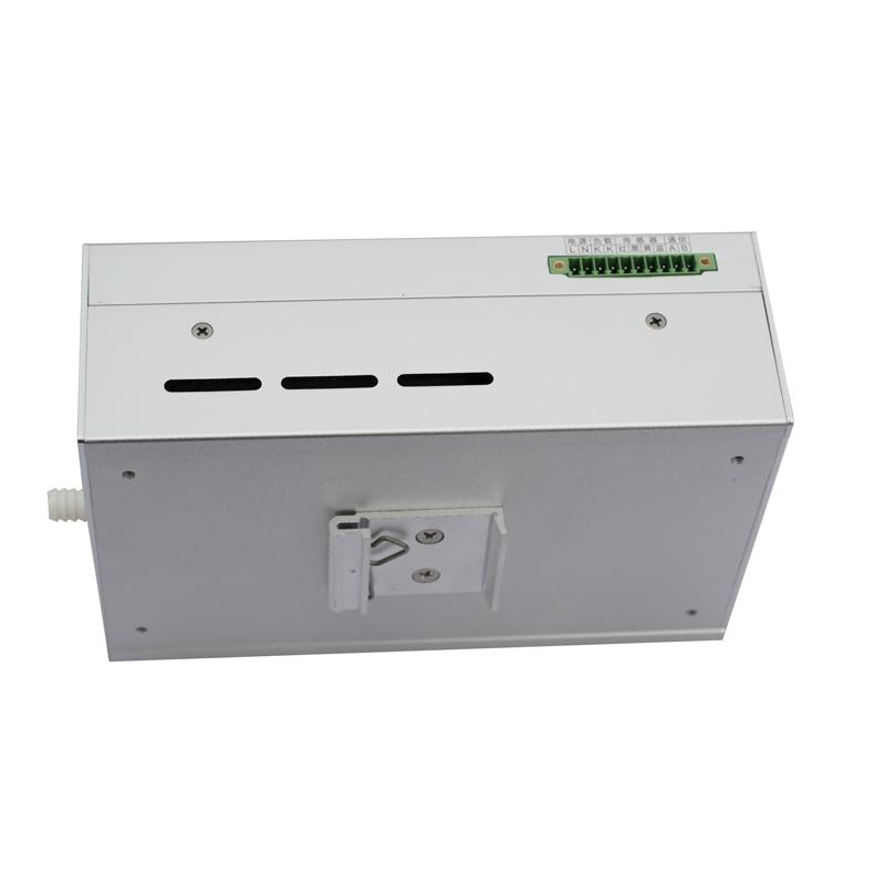 雾化除湿装置_怎样才能买到不错的GSL系列除湿器