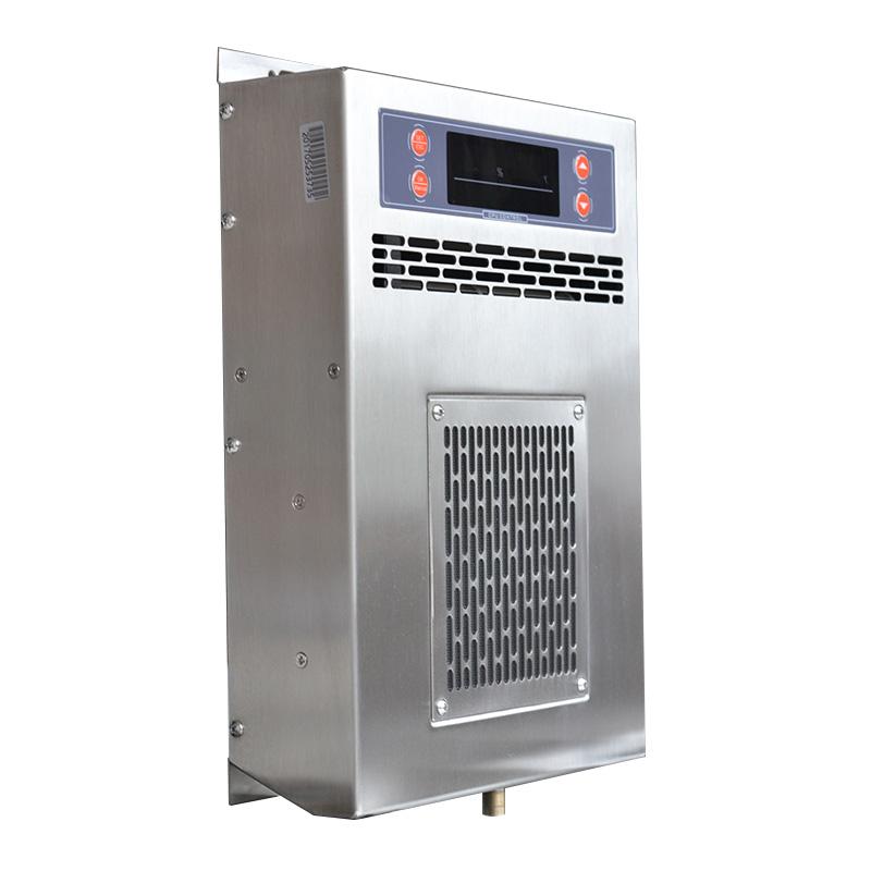 变频柜除湿器-株洲哪里有供应高性价GCH系列除湿器