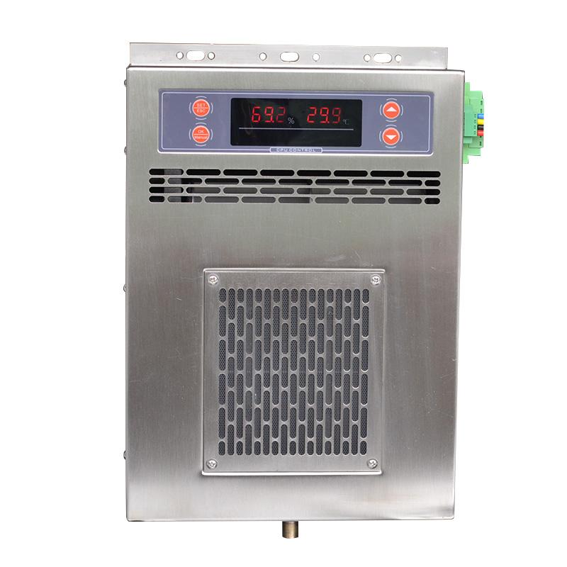 地下室除湿装置-GCH系列除湿器在株洲哪里可以买到