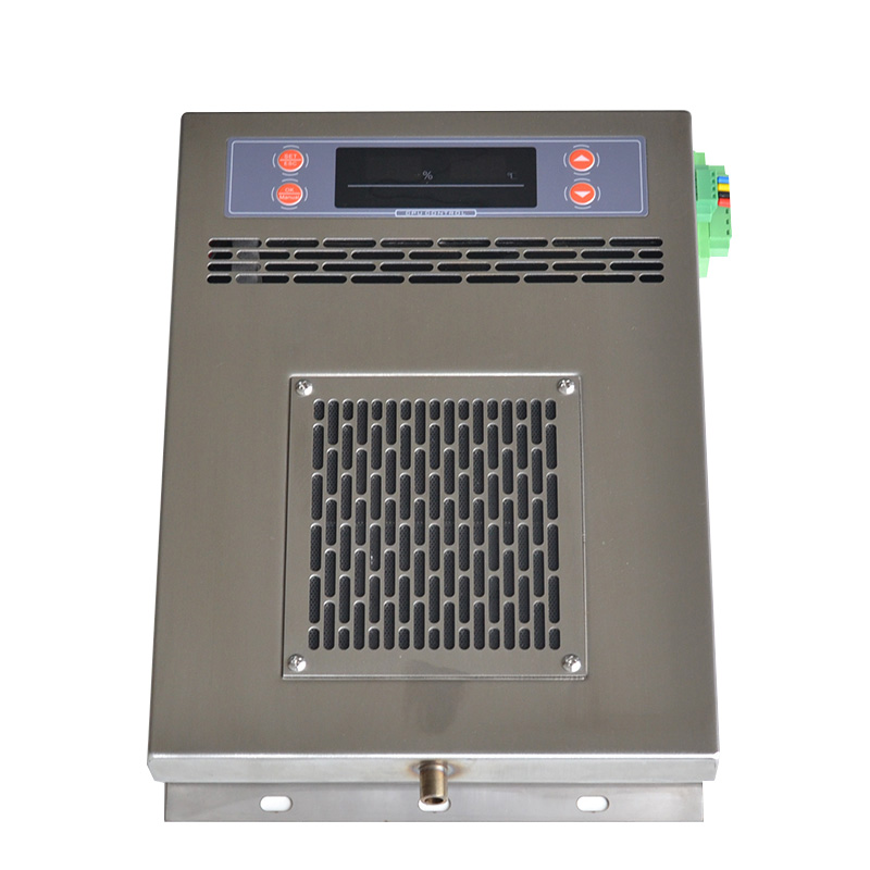 通讯型除湿机|购买销量好的GCH系列除湿器优选共创科技