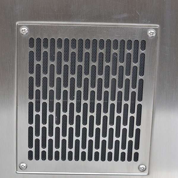 不排水型除湿机|不错的GCH系列除湿器品牌推荐