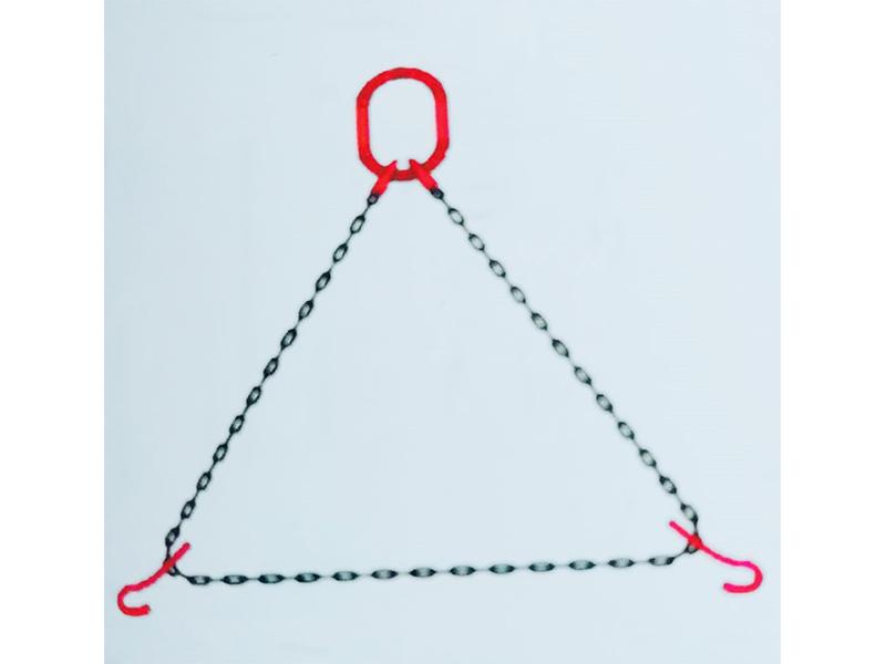 可調式特種吊具廠家|質量好的可調式特種吊具在哪買
