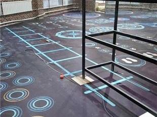 健身房塑胶地板规格-哪儿有卖品牌好的健身房塑胶地板