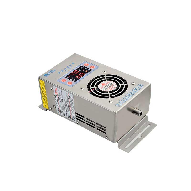 小电柜除湿器_好的GCL系列除湿器要去哪买