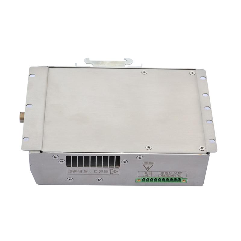 微型电柜除湿机|品牌好的GCU系列除湿器品牌推荐