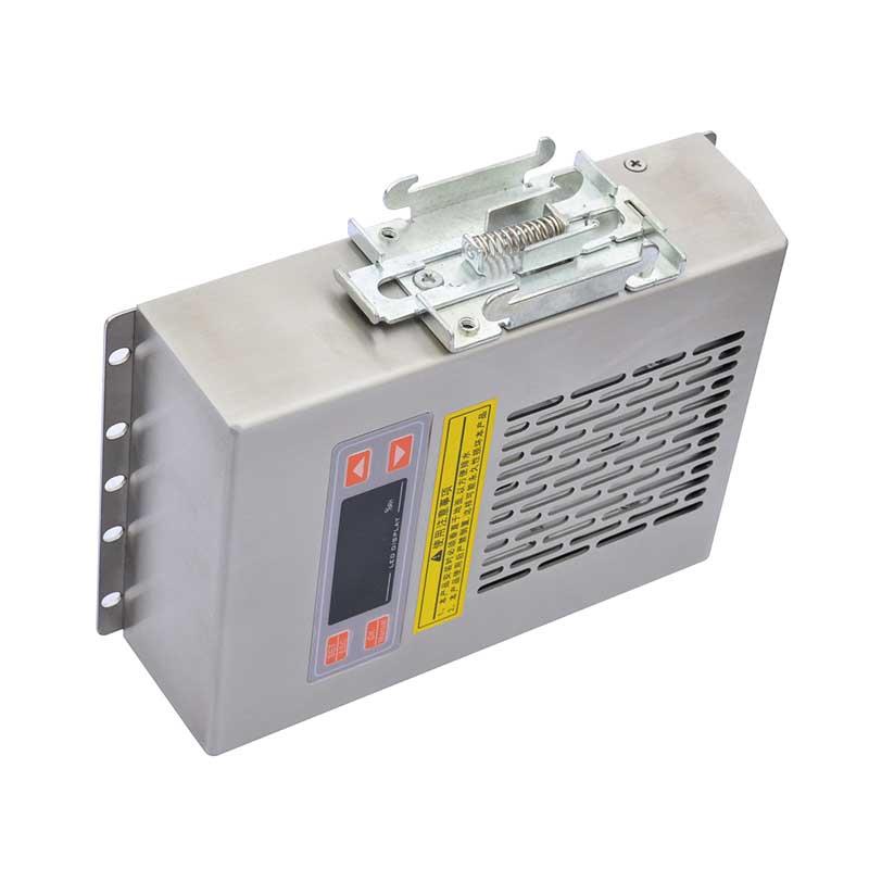 标准箱除湿机_优良的GCU系列除湿器共创科技供应