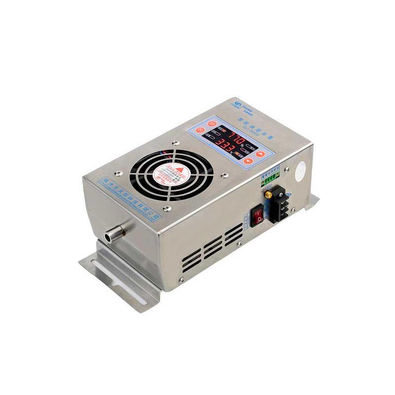 高压凝露装置_优良GC系列除湿器品牌推荐