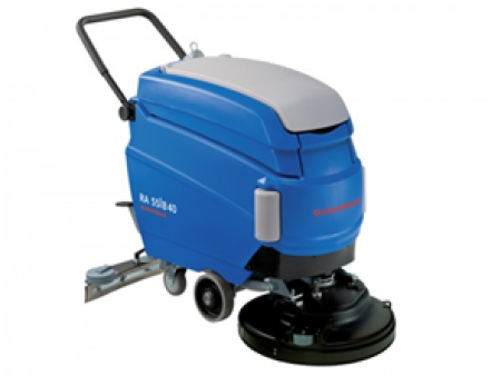 佳木斯洗地机_沈阳麦斯特环保科技_质量好的洗地机提供商