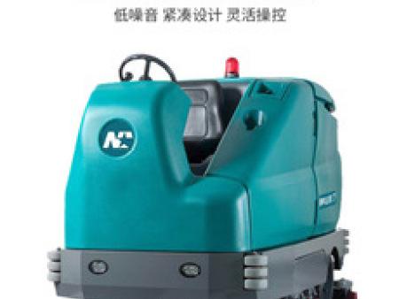 大兴安岭洗地机维修-沈阳热卖的洗地机出售